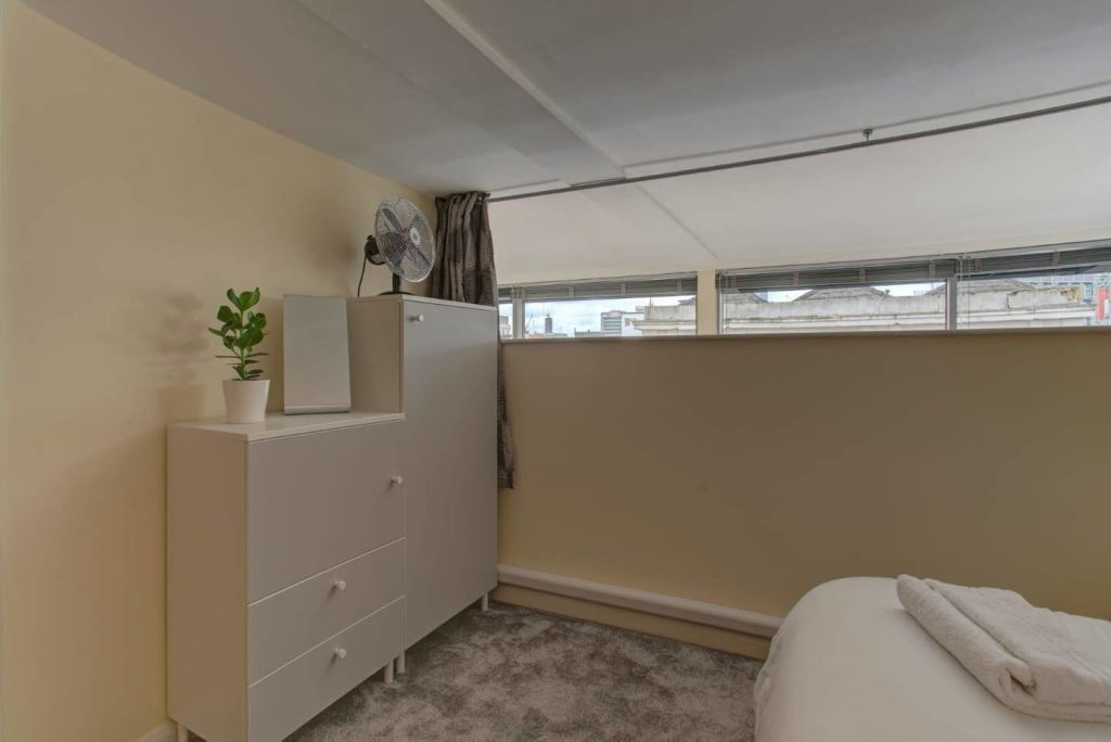 image 5 furnished 1 bedroom Apartment for rent in Ancoats, Manchester