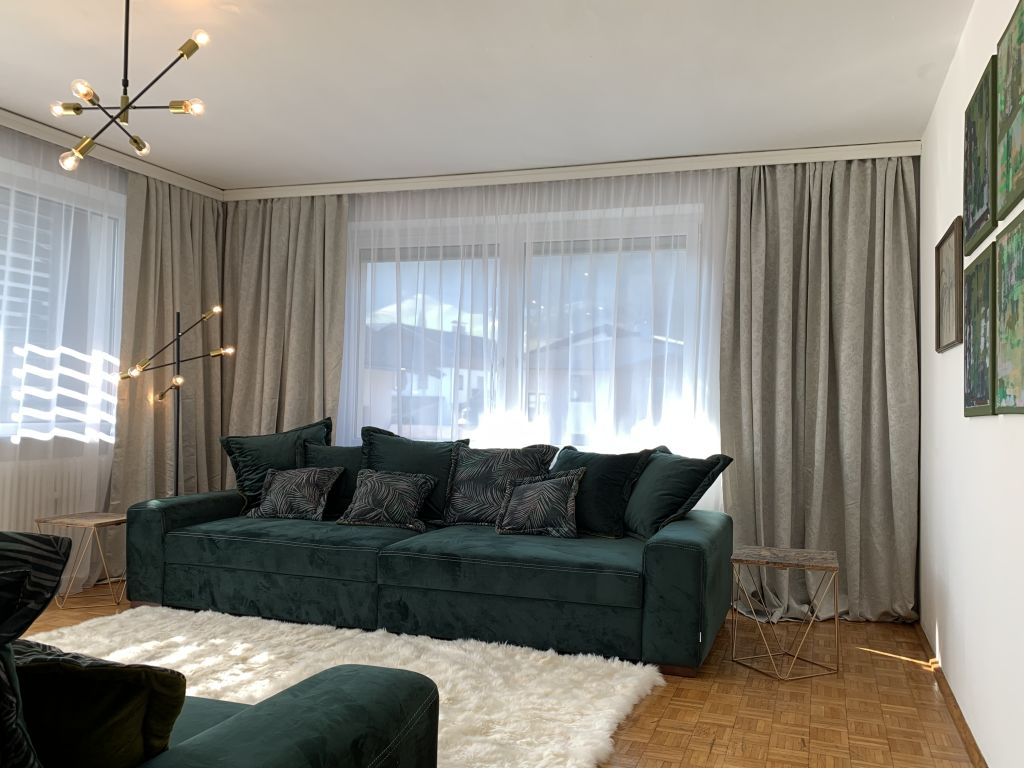 image 7 furnished 3 bedroom Apartment for rent in Kufstein, Tyrol