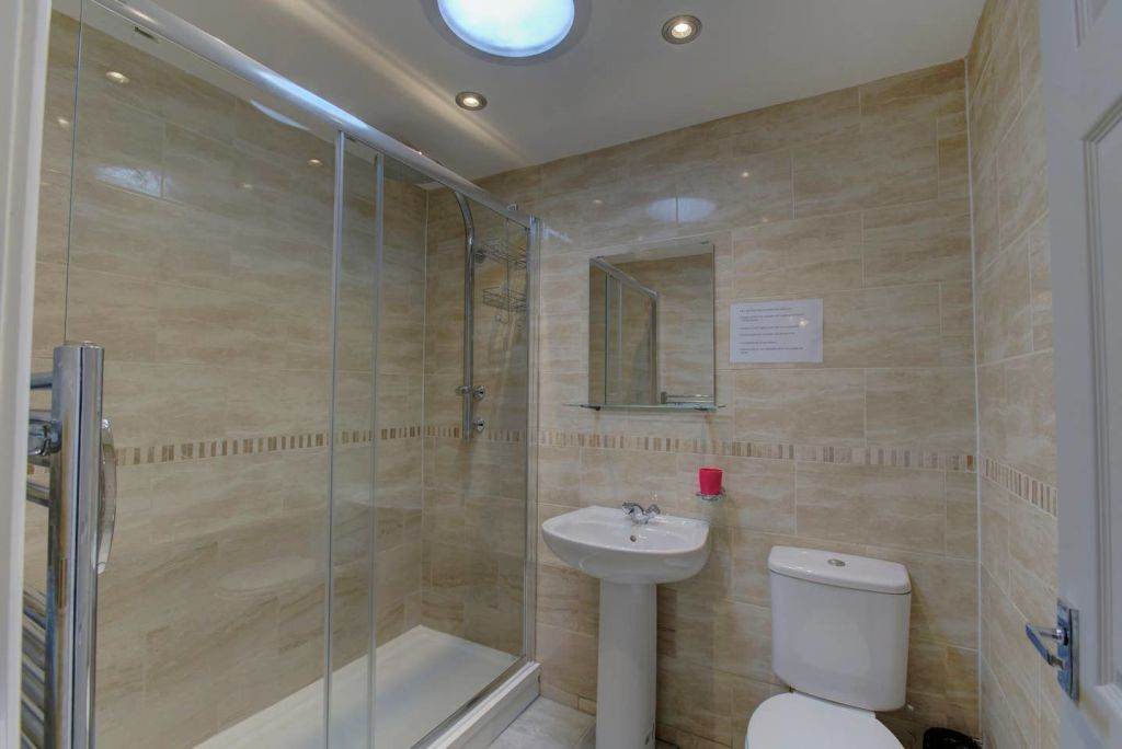 image 10 furnished 2 bedroom Apartment for rent in Ancoats, Manchester