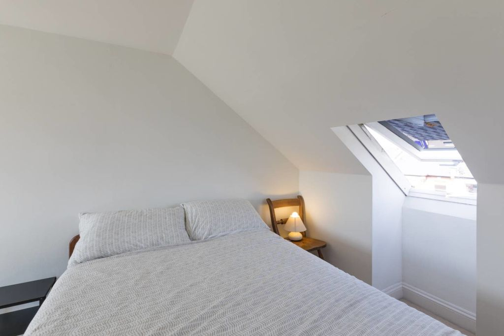 image 3 furnished 1 bedroom Apartment for rent in Harringay, Haringey