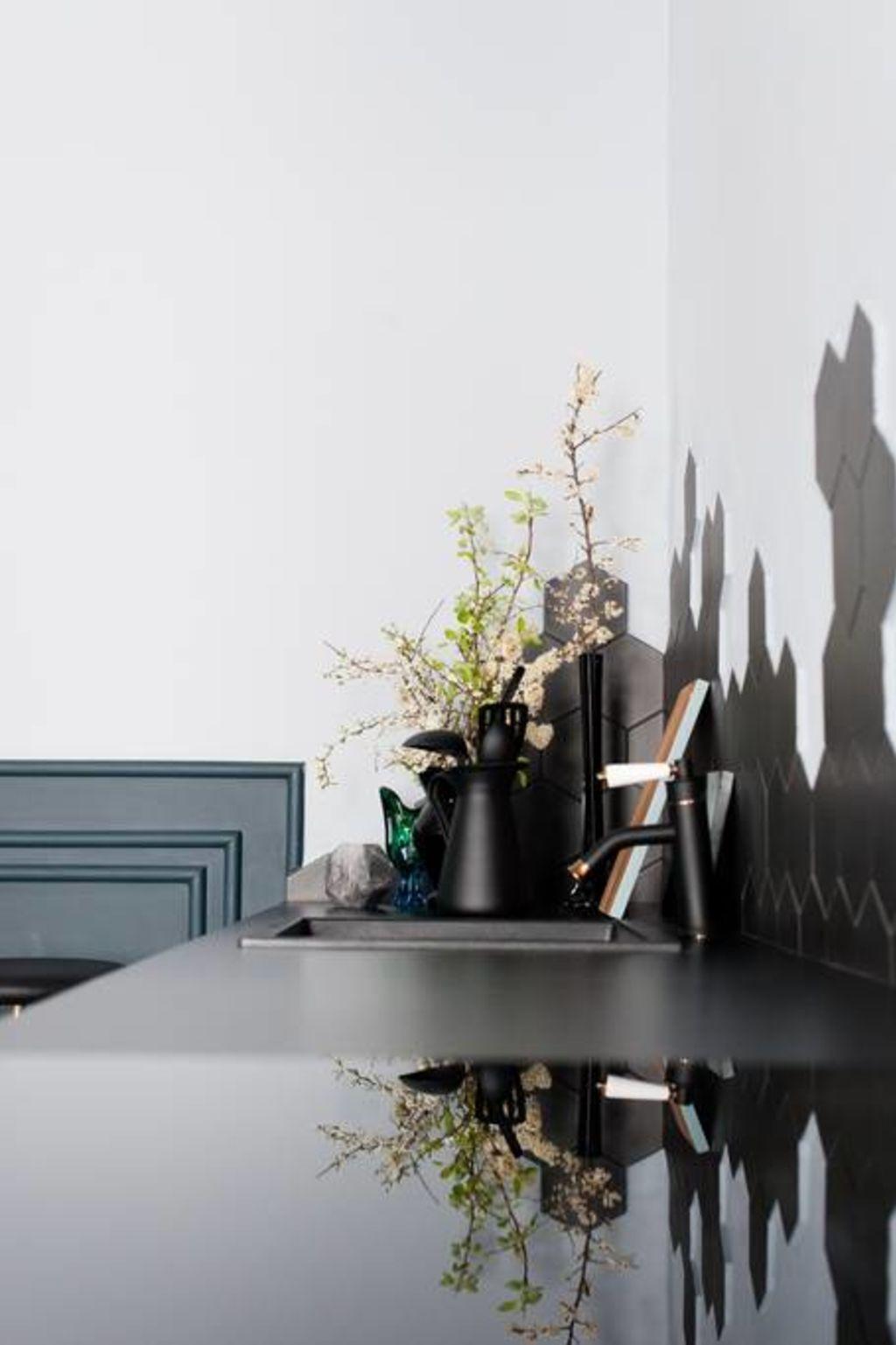 image 9 furnished 2 bedroom Apartment for rent in Leopoldstadt, Vienna