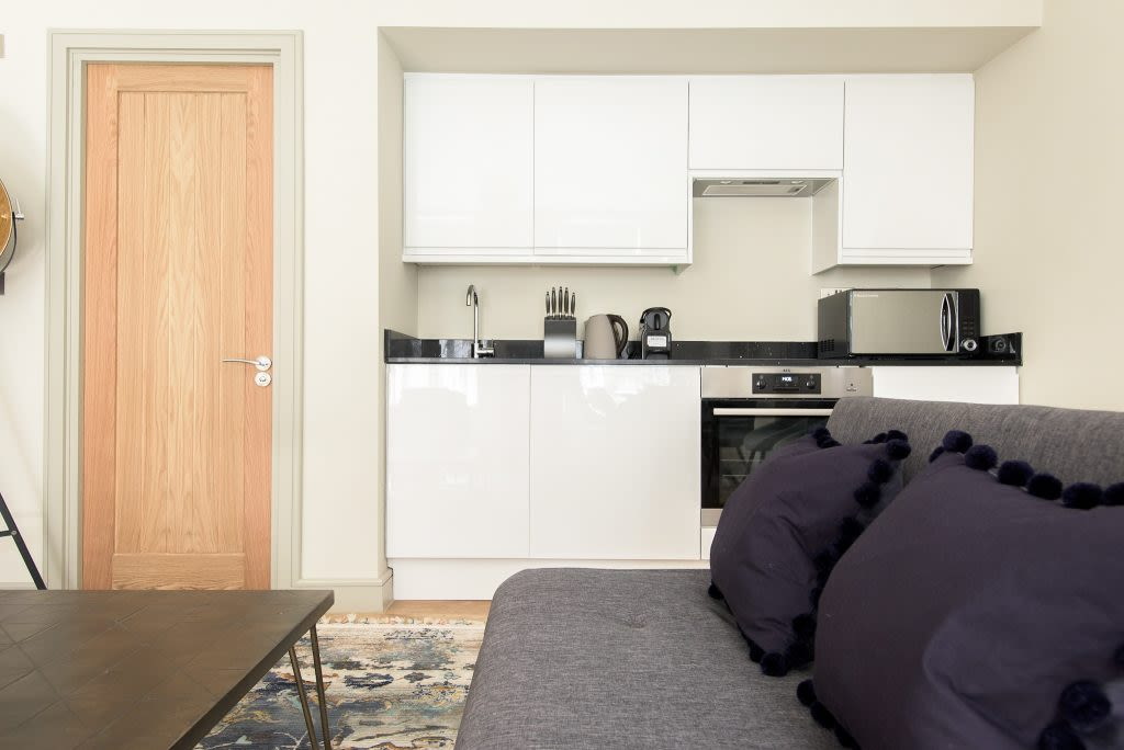 image 6 furnished 1 bedroom Apartment for rent in Mayfair, City of Westminster