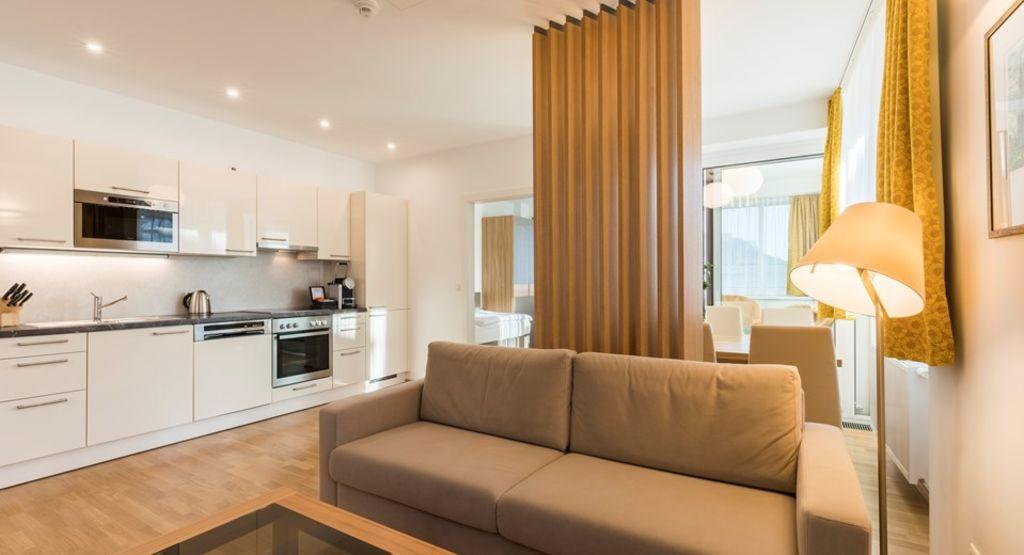 image 7 furnished 3 bedroom Apartment for rent in Brigittenau, Vienna