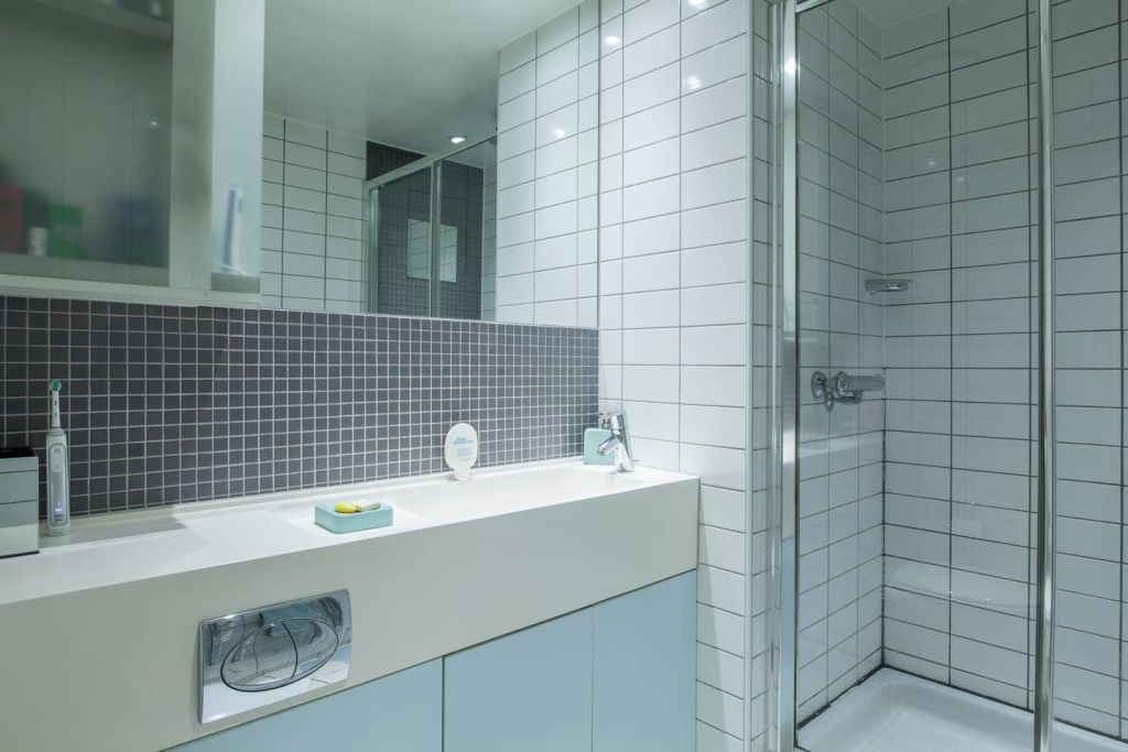 image 10 furnished 1 bedroom Apartment for rent in Hornsey, Haringey