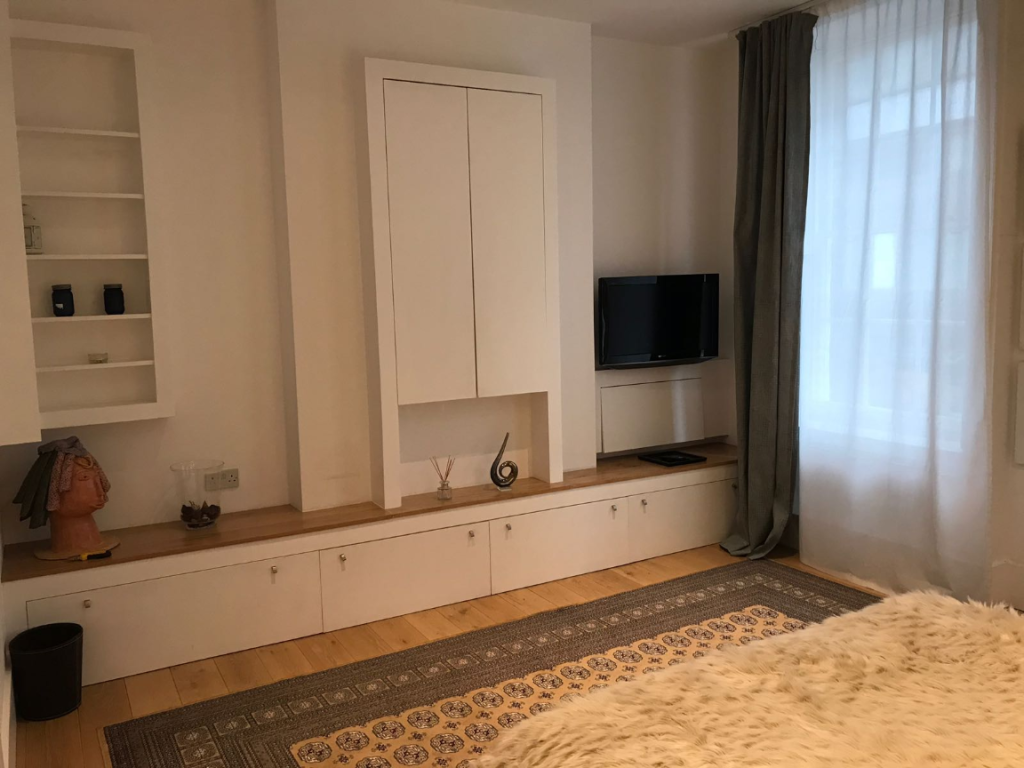 image 7 furnished 1 bedroom Apartment for rent in Westminster, City of Westminster