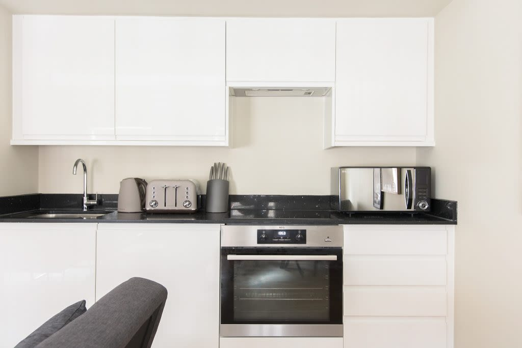 image 7 furnished 1 bedroom Apartment for rent in Mayfair, City of Westminster