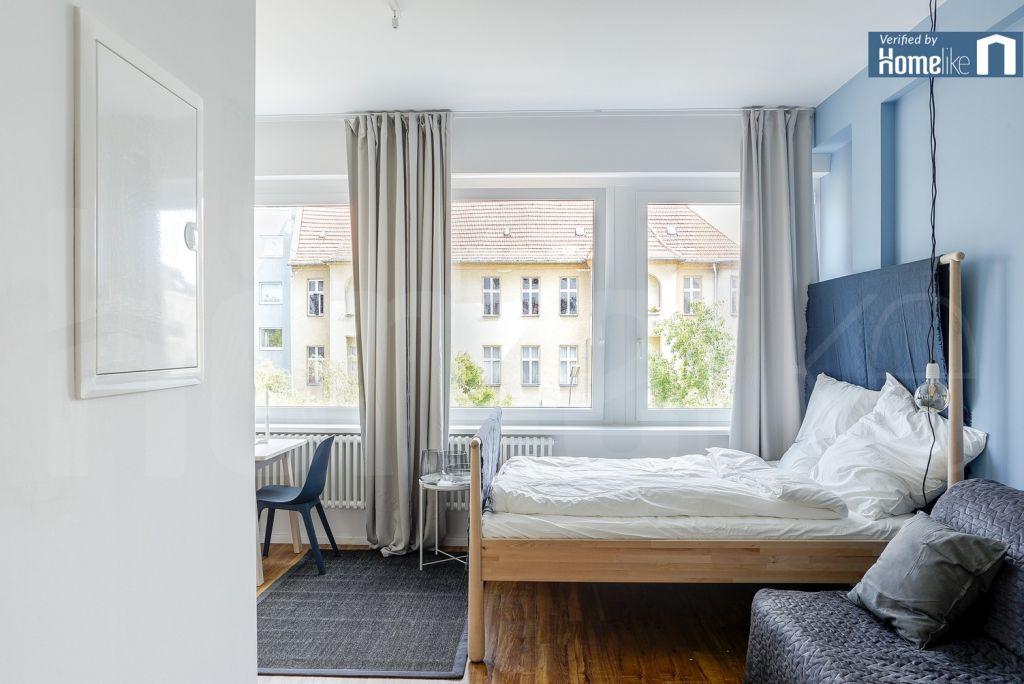 1149 1 Steglitz Steglitz-Zehlendorf, Berlin