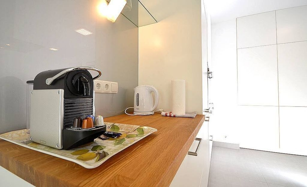 image 8 furnished 2 bedroom Apartment for rent in Hietzing, Vienna