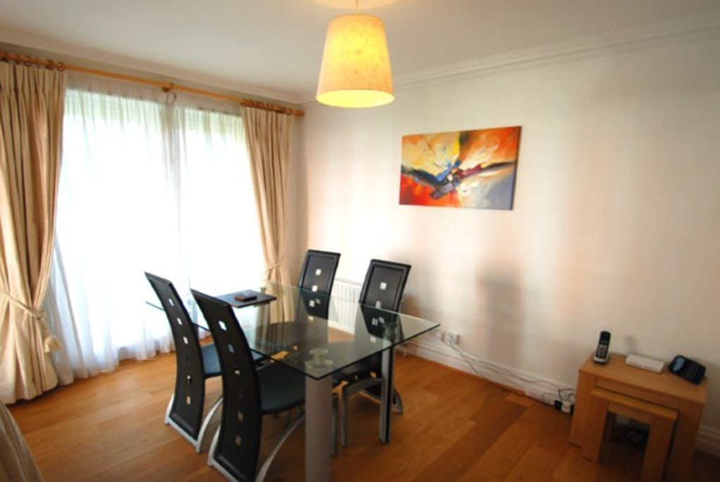 image 9 furnished 2 bedroom Apartment for rent in Twickenham, Richmond upon Thames