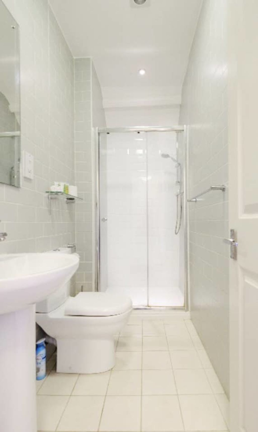 image 6 furnished 1 bedroom Apartment for rent in Hanger Hill, Ealing