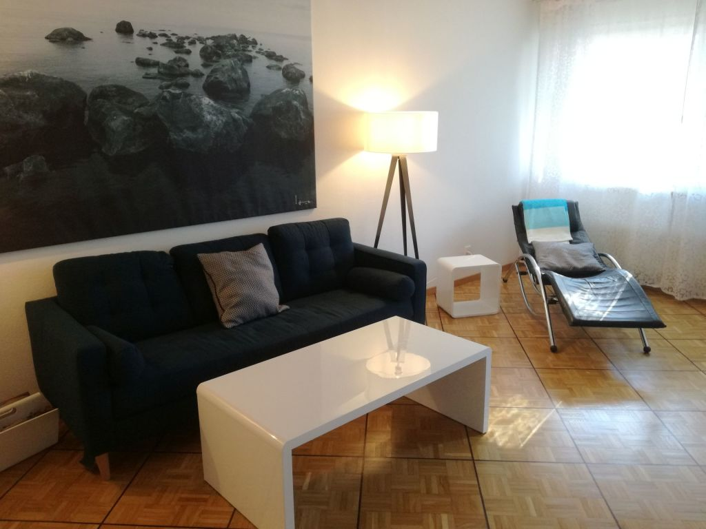 image 2 furnished 1 bedroom Apartment for rent in Ostermundigen, Berne