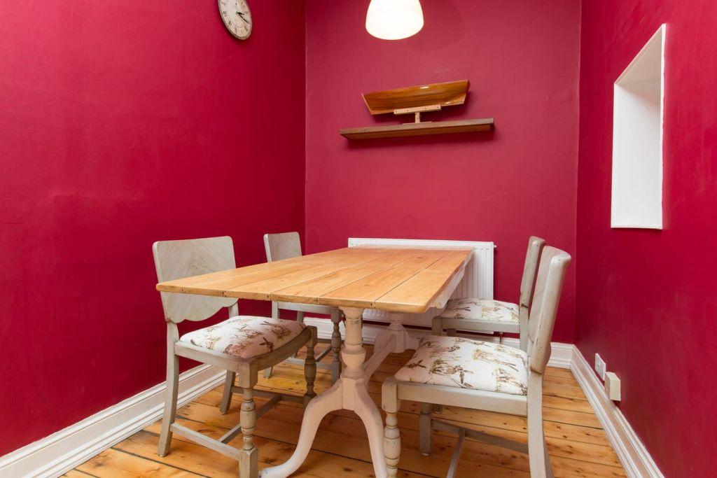 image 7 furnished 2 bedroom Apartment for rent in Edinburgh, Scotland