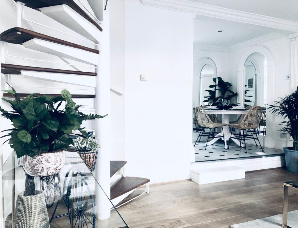 image 8 furnished 3 bedroom Apartment for rent in Chelsea, Kensington Chelsea