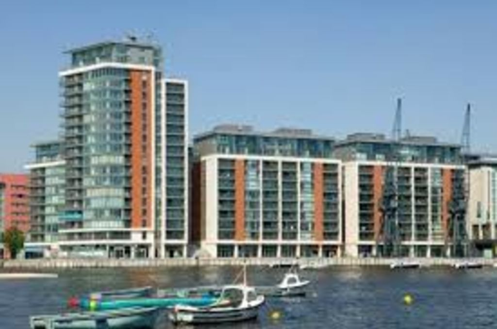 image 9 furnished 2 bedroom Apartment for rent in Canning Town, Newham