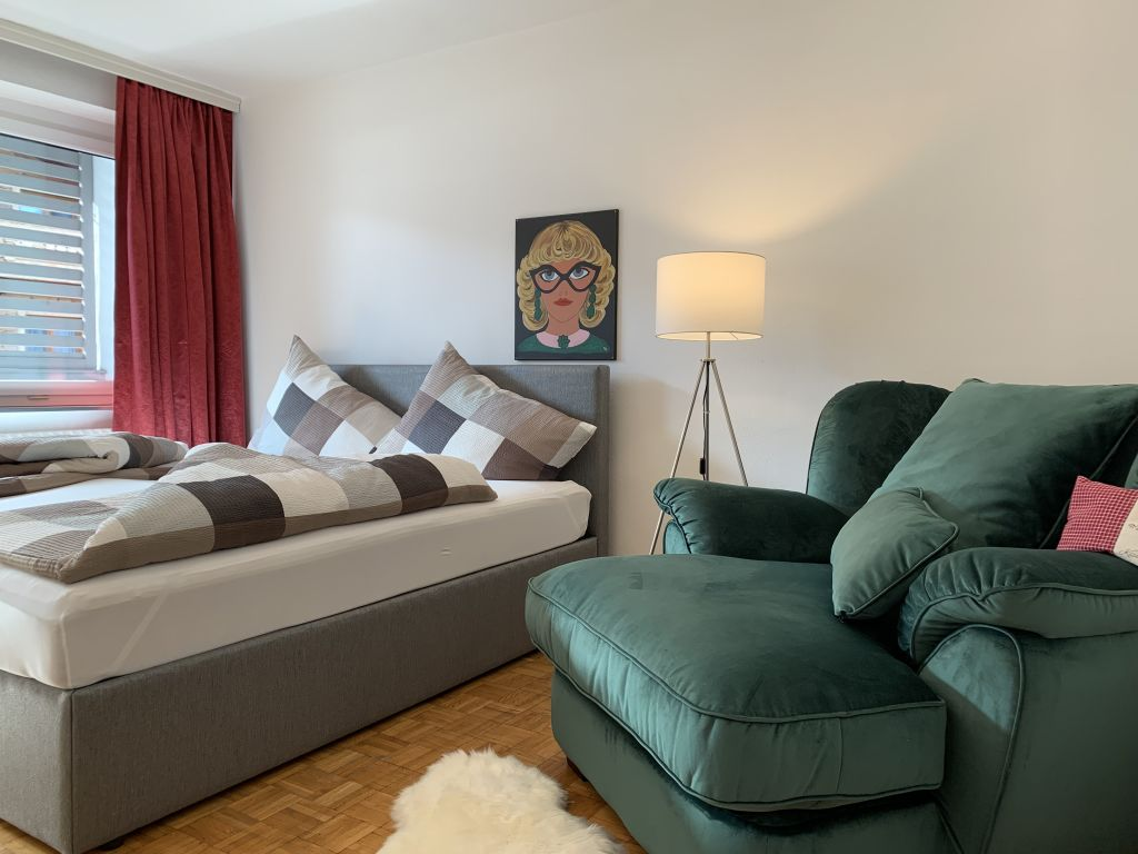 image 9 furnished 3 bedroom Apartment for rent in Kufstein, Tyrol