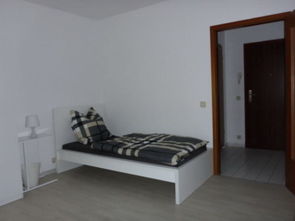 image 4 furnished 1 bedroom Apartment for rent in Worms, Worms
