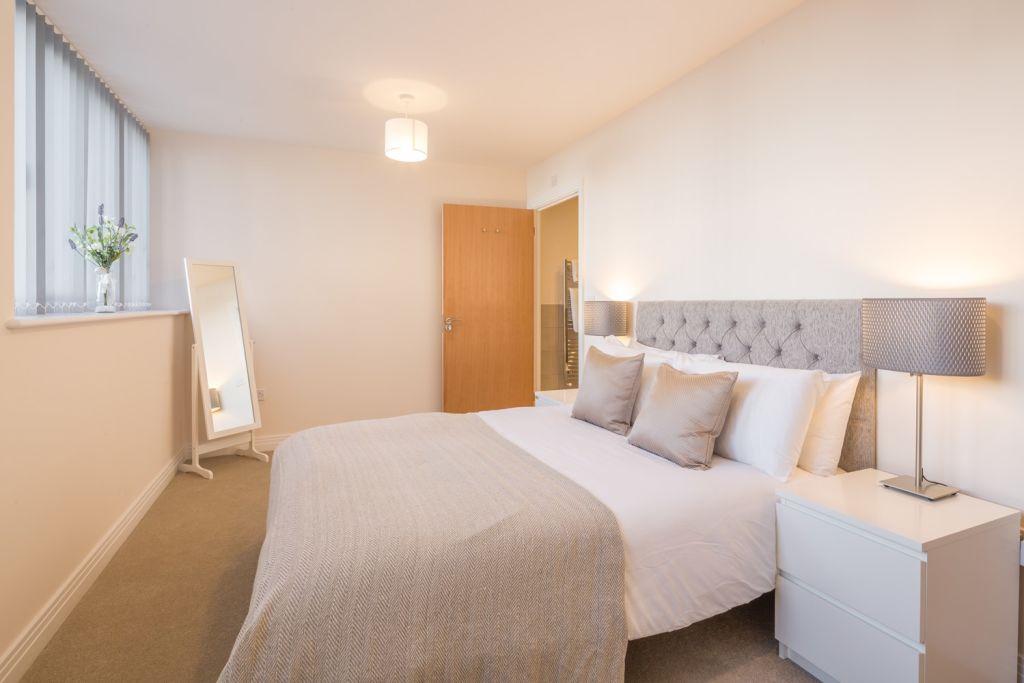 image 1 furnished 2 bedroom Apartment for rent in Stevenage, Hertfordshire