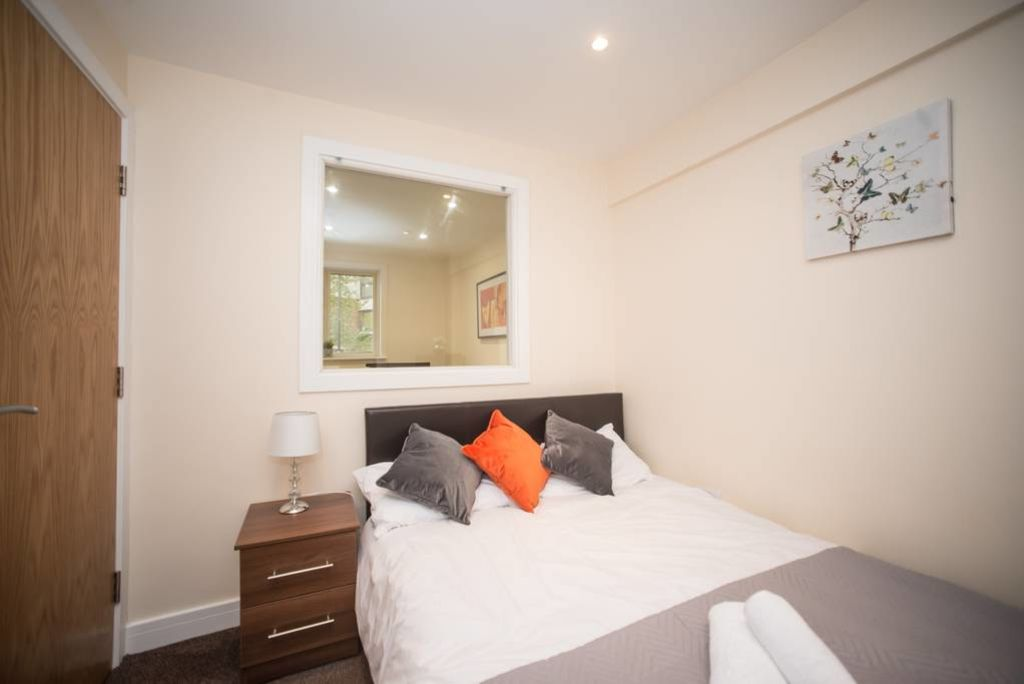 image 5 furnished 1 bedroom Apartment for rent in Gateshead, Tyne and Wear