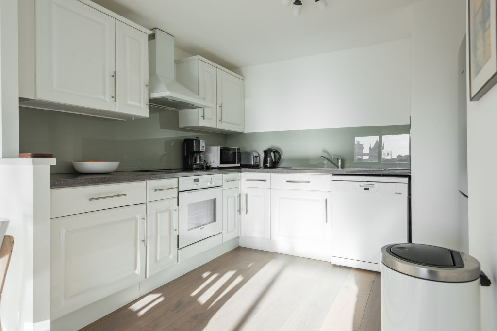 image 9 furnished 1 bedroom Apartment for rent in Wapping, Tower Hamlets