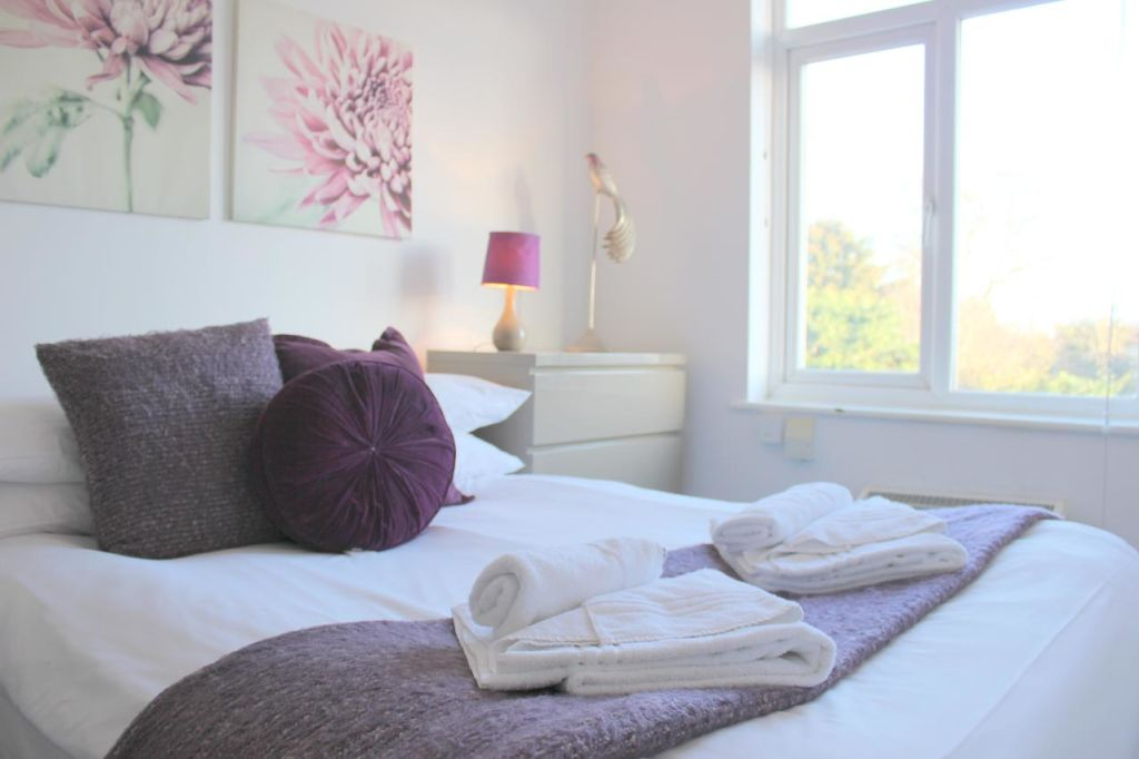 image 8 furnished 2 bedroom Apartment for rent in East Cambridgeshire, Cambridgeshire