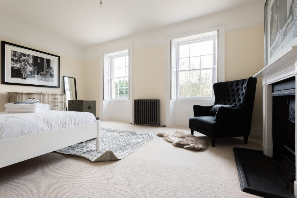 image 5 furnished 5 bedroom Apartment for rent in Vale of White Horse, Oxfordshire