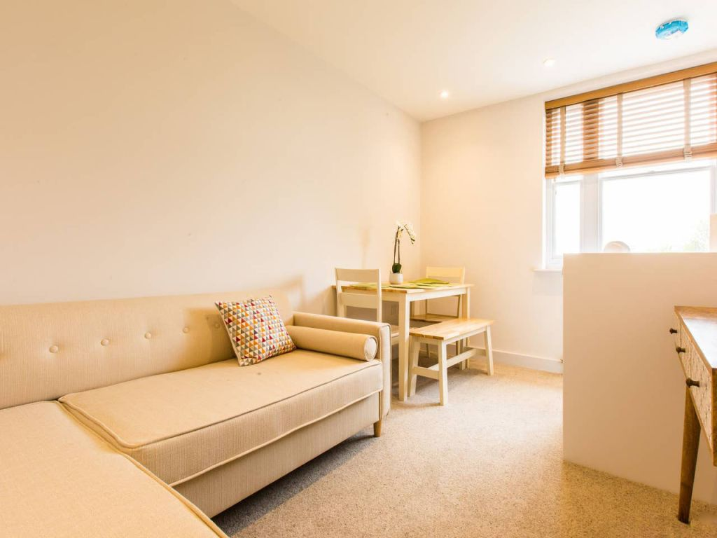 image 1 furnished 2 bedroom Apartment for rent in Brighton - Hove, East Sussex