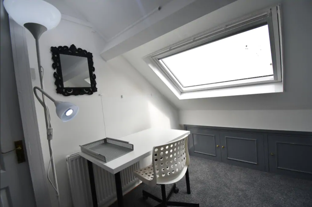 image 6 furnished 3 bedroom Apartment for rent in Cheylesmore, Coventry