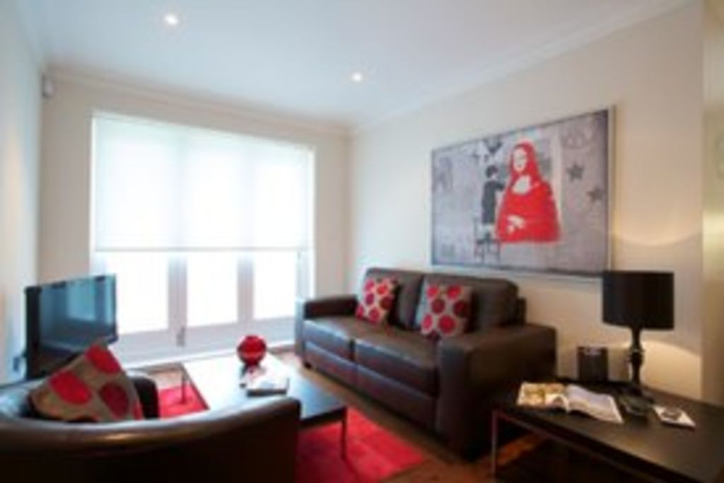 image 2 furnished 2 bedroom Apartment for rent in Ealing, Ealing