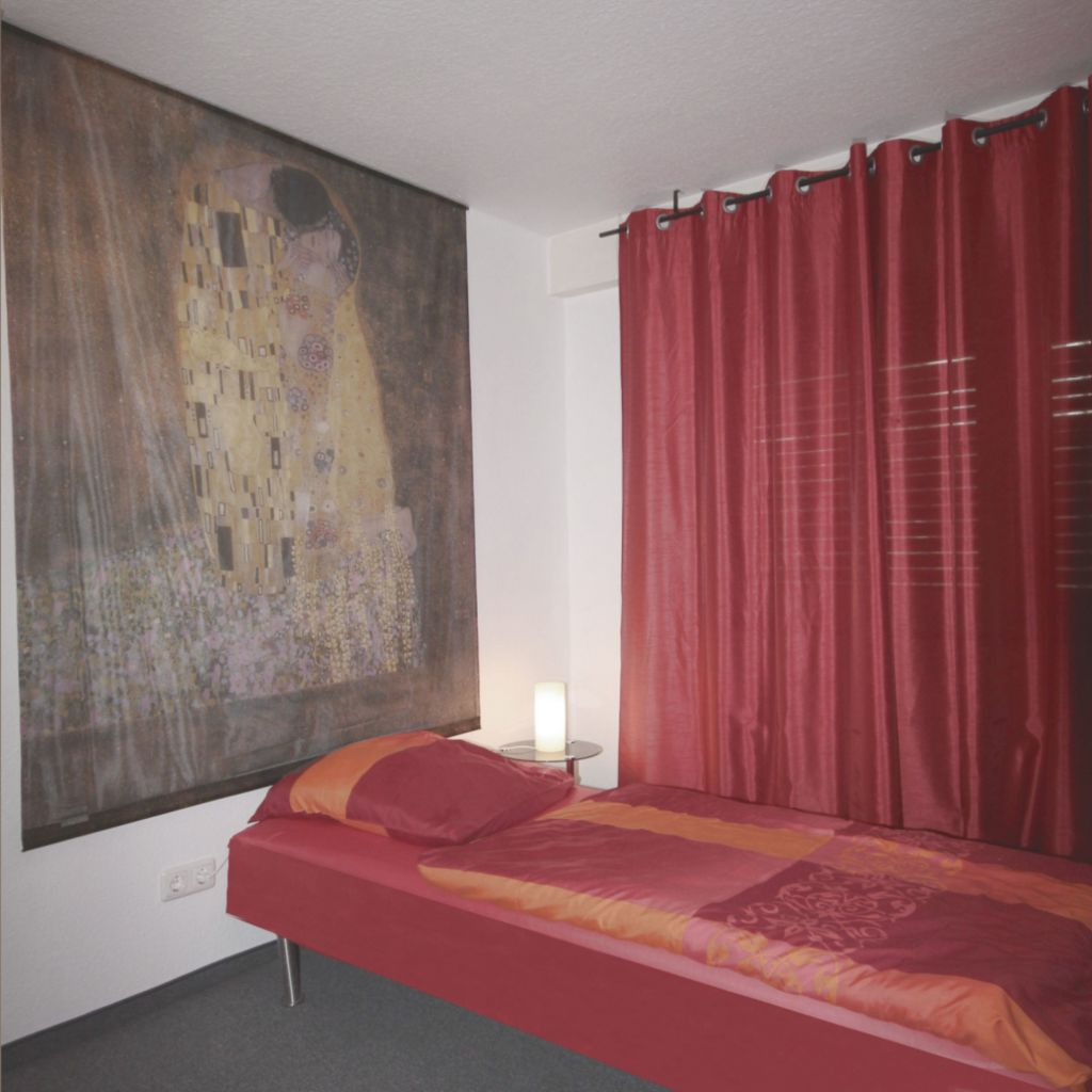image 7 furnished 1 bedroom Apartment for rent in Mainz, Mainz