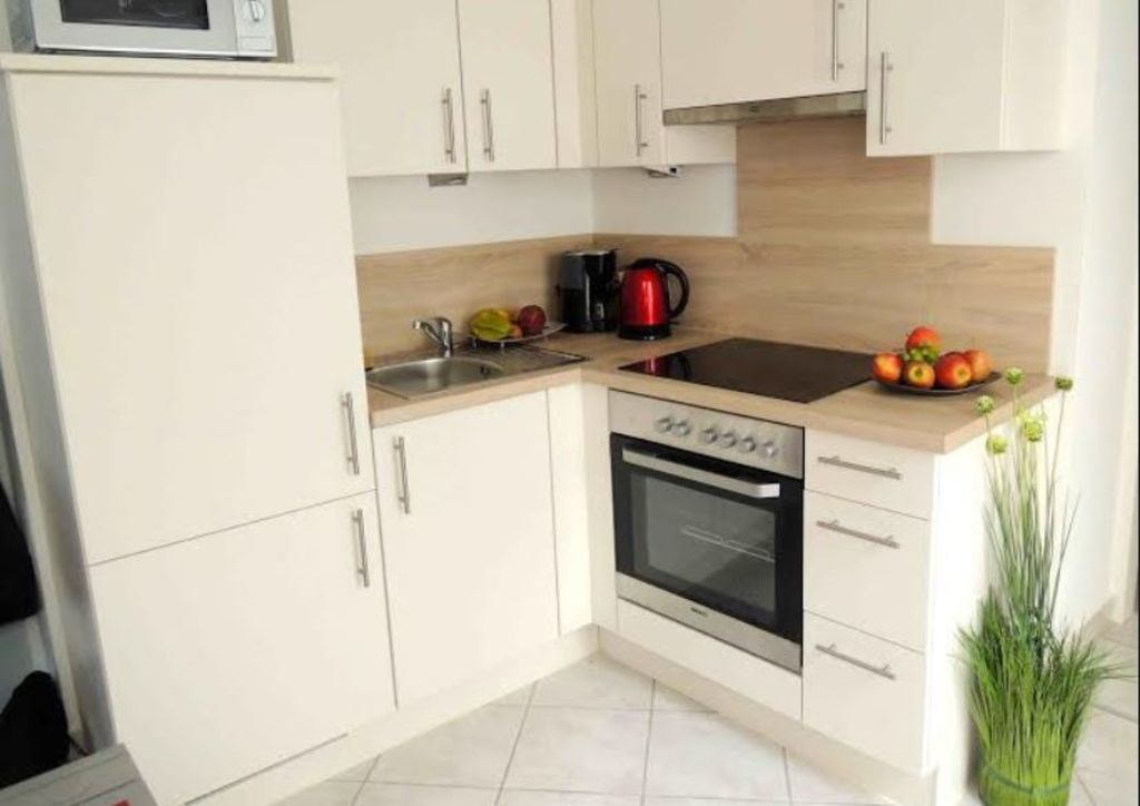 image 2 furnished 1 bedroom Apartment for rent in Modling, Lower Austria