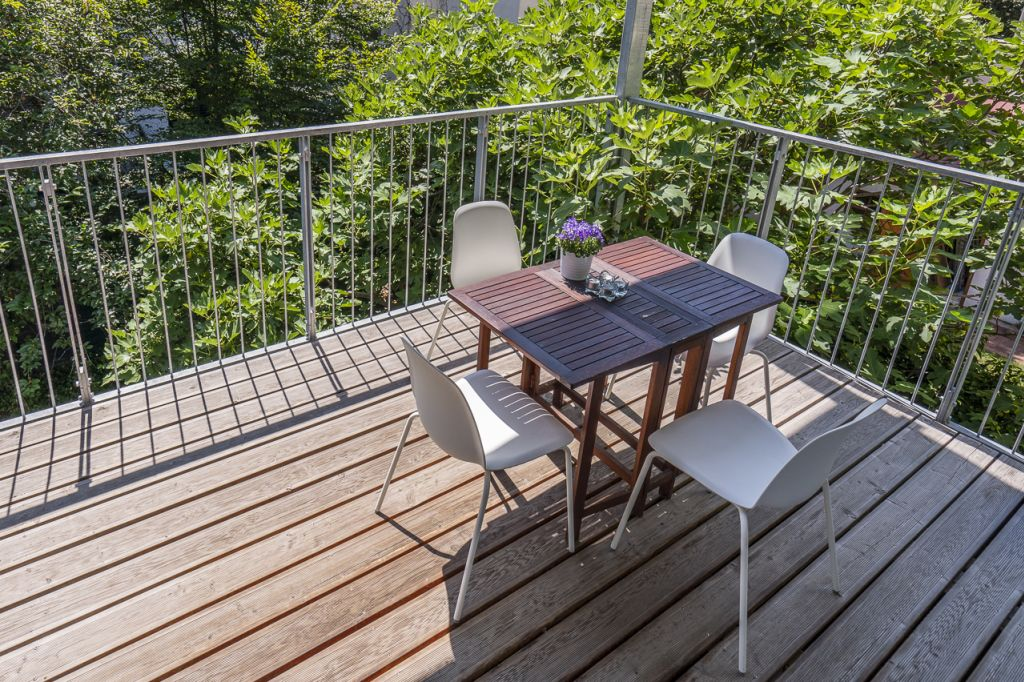 image 3 furnished 1 bedroom Apartment for rent in Hietzing, Vienna
