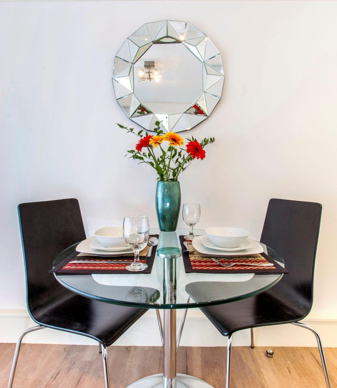 image 9 furnished 1 bedroom Apartment for rent in Bishopsgate, City of London