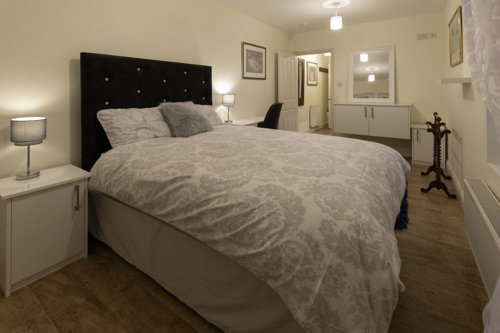 image 10 furnished 1 bedroom Apartment for rent in North East Lincolnshire, Lincolnshire