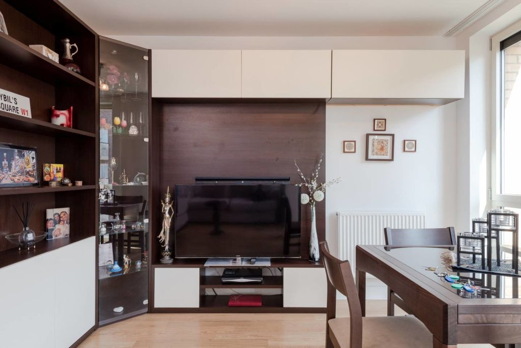 image 3 furnished 1 bedroom Apartment for rent in Bromley by Bow, Tower Hamlets
