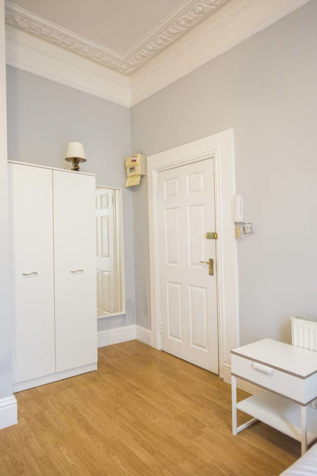 image 8 furnished 1 bedroom Apartment for rent in Ealing, Ealing