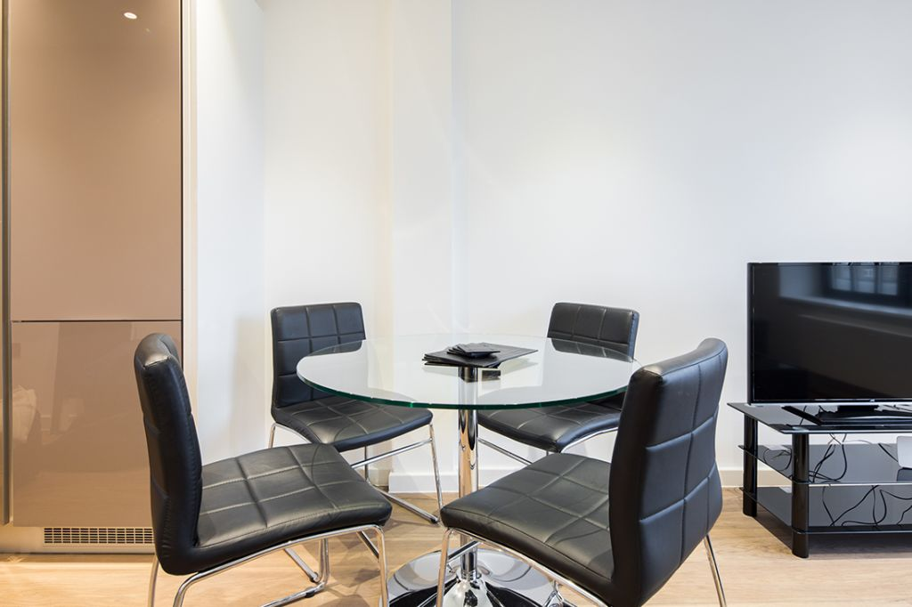 image 5 furnished 2 bedroom Apartment for rent in Islington, Islington
