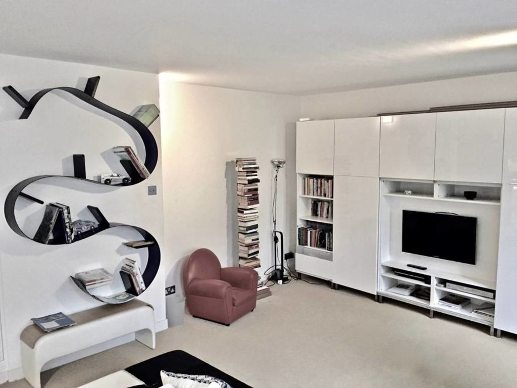 image 1 furnished 1 bedroom Apartment for rent in Notting Hill, Kensington Chelsea