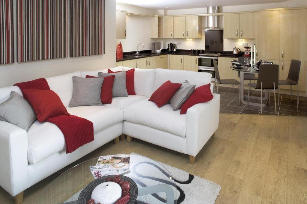 image 7 furnished 2 bedroom Apartment for rent in Belmont, Sutton