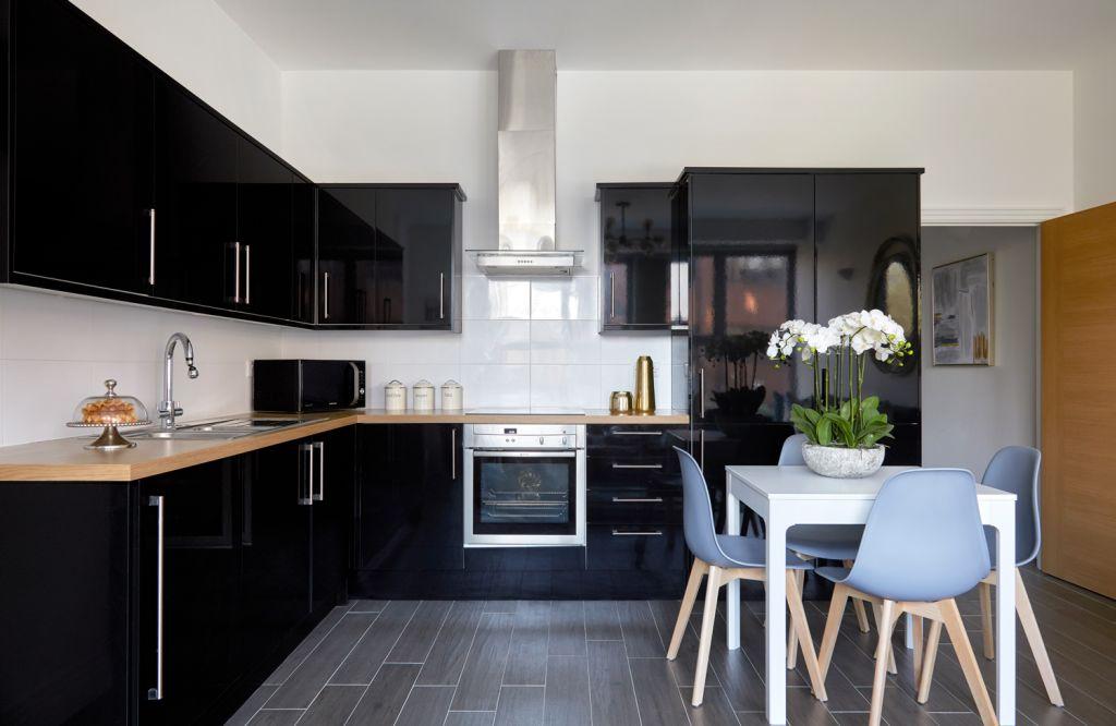 image 6 furnished 2 bedroom Apartment for rent in Watford, Hertfordshire