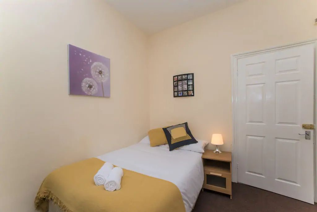 image 9 furnished 2 bedroom Apartment for rent in Gateshead, Tyne and Wear