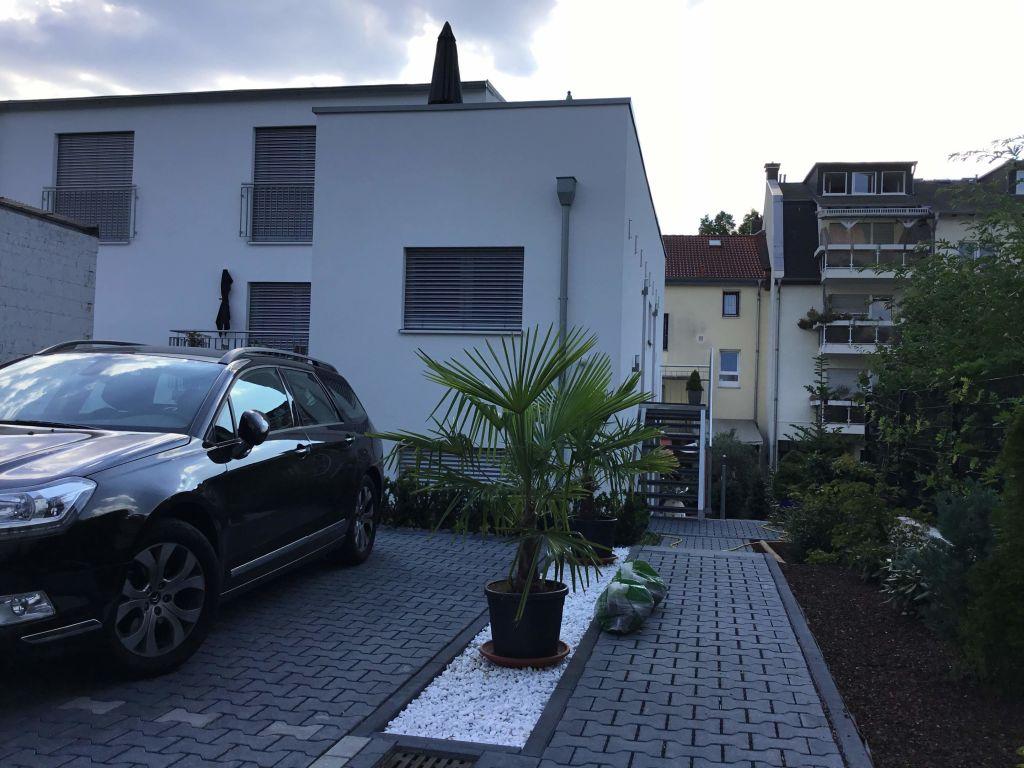 Jaspertstraße