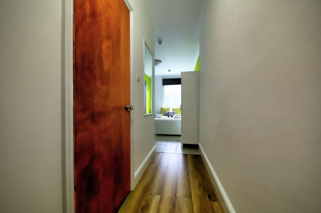 image 6 furnished 1 bedroom Apartment for rent in Westminster, City of Westminster