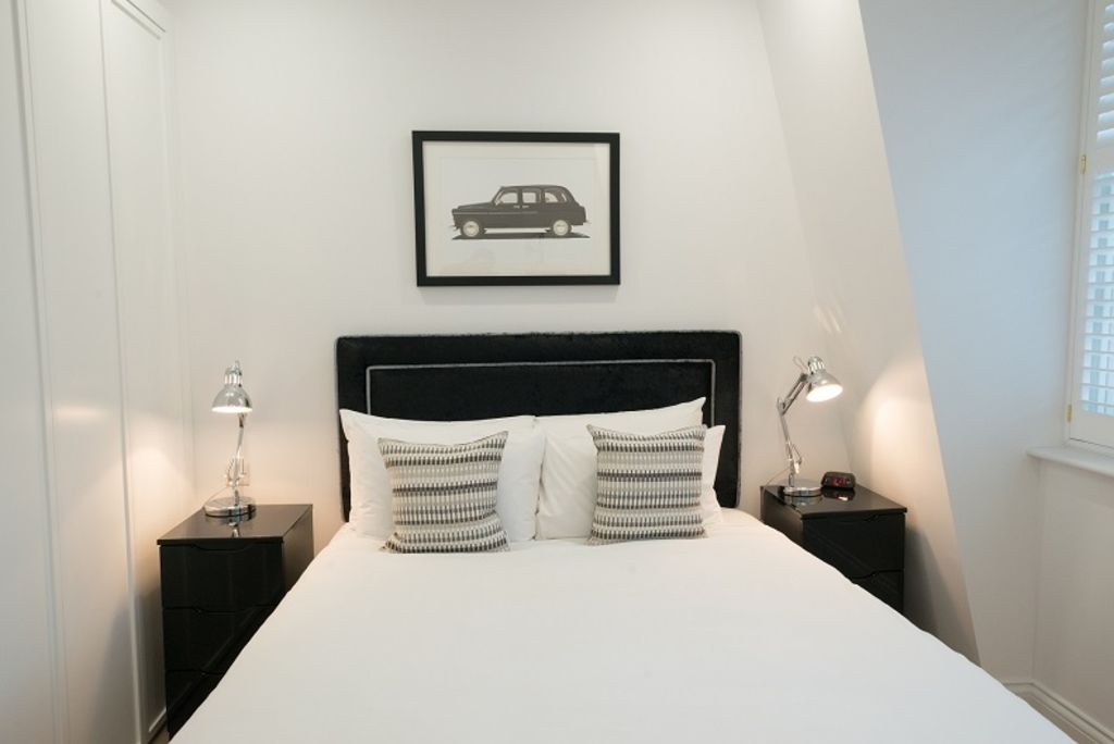 image 10 furnished 3 bedroom Apartment for rent in Westminster, City of Westminster