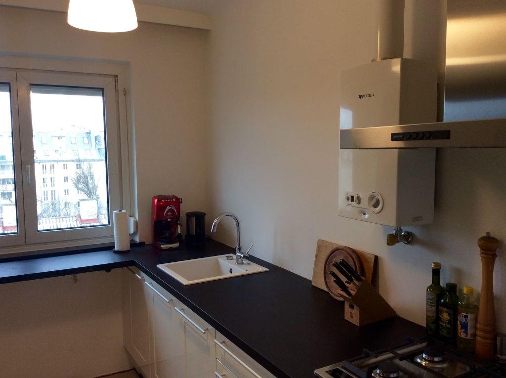 image 10 furnished 2 bedroom Apartment for rent in Favoriten, Vienna