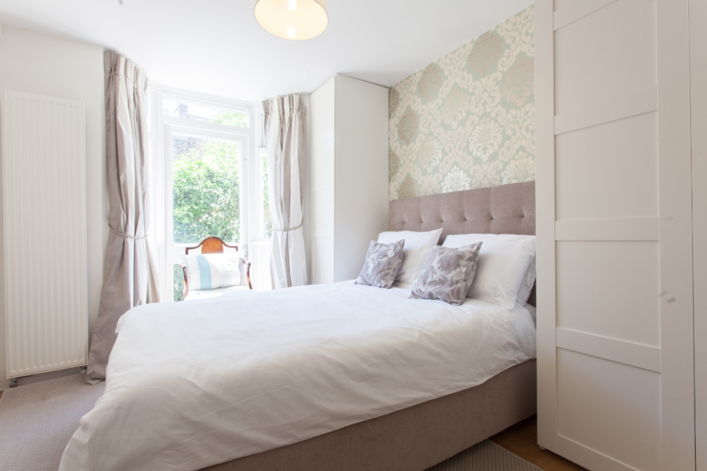 image 4 furnished 2 bedroom Apartment for rent in Fulham, Hammersmith Fulham