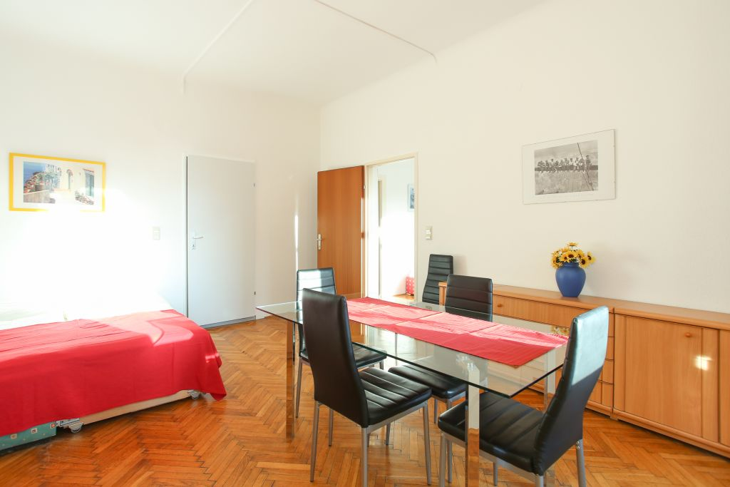 image 8 furnished 3 bedroom Apartment for rent in Leopoldstadt, Vienna