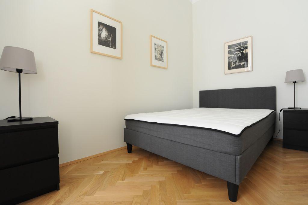 image 4 furnished 1 bedroom Apartment for rent in Landstrabe, Vienna