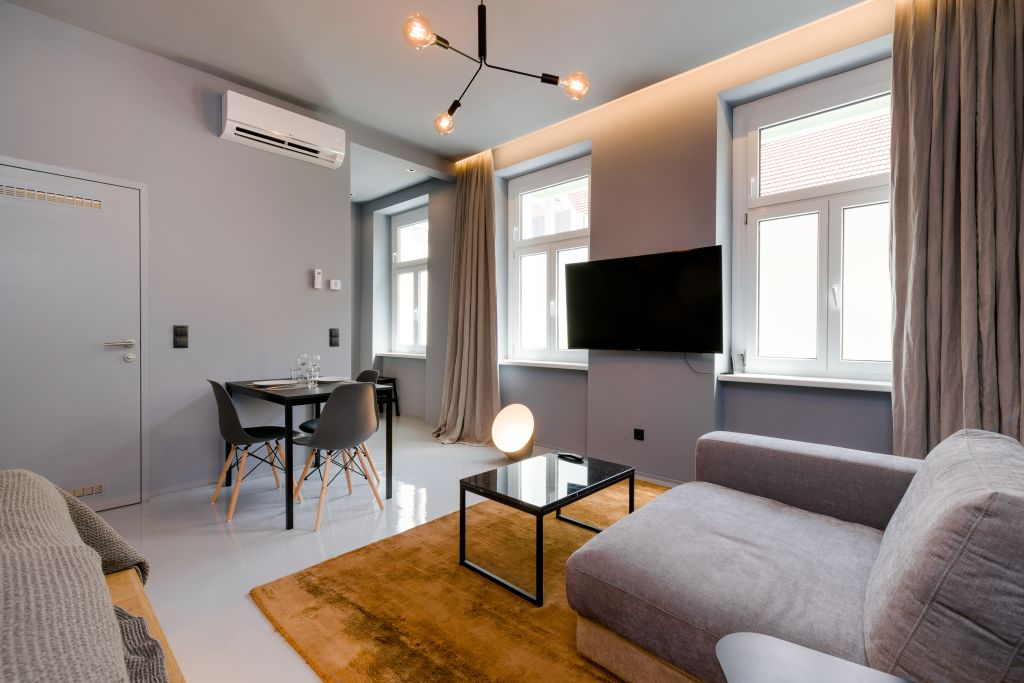 image 9 furnished 1 bedroom Apartment for rent in Wieden, Vienna