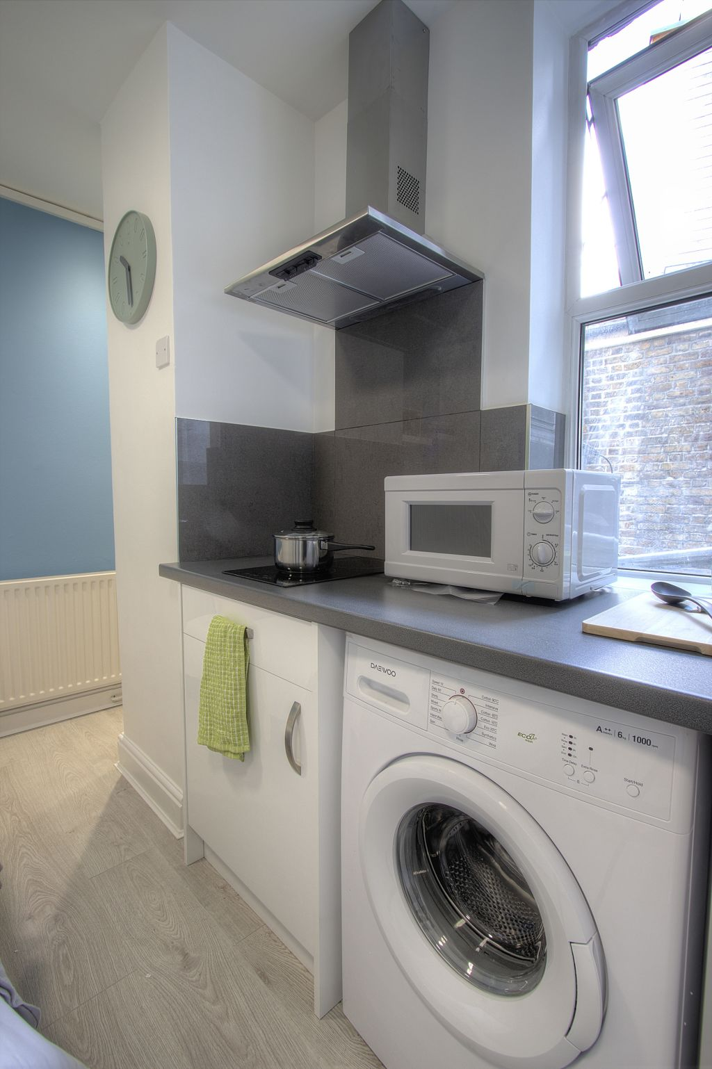 image 10 furnished 1 bedroom Apartment for rent in Willesden, Brent
