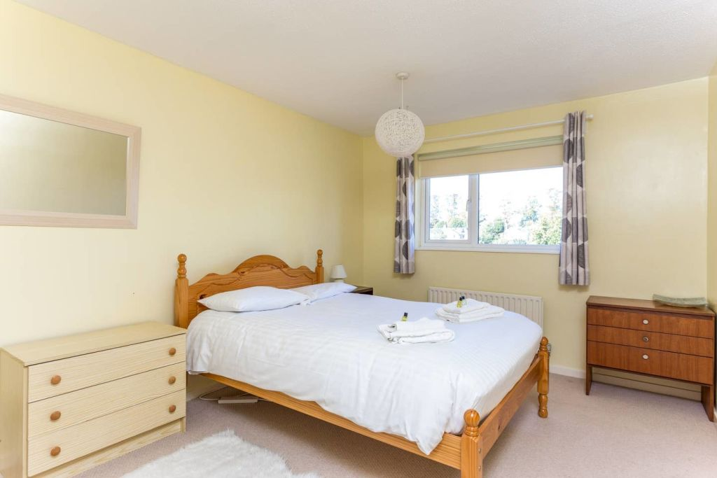 image 5 furnished 2 bedroom Apartment for rent in Cambridge, Cambridgeshire